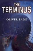 The Terminus