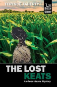 The Lost Keats