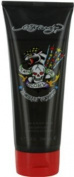 WMU - Ed Hardy Born Wild Hair & Body Wash 200ml By Christian Audigier