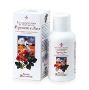 Speziali Fiorentini Bath/Shower Gel, Fig and Poppy, 250ml