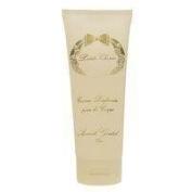 Annick Goutal Eau de Charlotte for Women Bath And Shower Gels