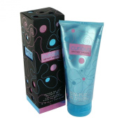 Curious by Britney Spears - Shower Gel 200ml