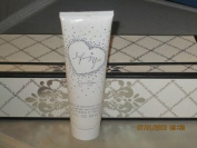 JESSICA SIMPSON *** I FANCY YOU **** BATH & SHOWER CREAM *** 90ml TUBE ***