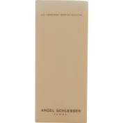 ANGEL SCHLESSER by Angel Schlesser SHOWER GEL 200ml ANGEL SCHLESSER by Angel Schlesser SHOWER GEL