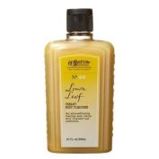 CO Bigelow Bigelow Lemon Leaf Creamy Body Cleanser 300ml