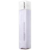 DKNY - Energising Shower Gel 150ml/5oz