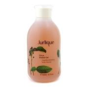 Personal Care - Jurlique - Citrus Shower Gel 300ml/10.1oz