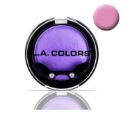 L.A. Colours Eyeshadow Pot 157 Ballerina