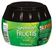 Garnier Fructis Survivor Rough It Putty, 150ml