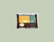 Maybelline New York Limited Edition Eyeshadow - 06D Retro Resort