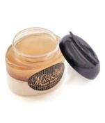 One Minute Manicure Spa Treatment- French Vanilla
