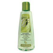 Every Strand Polisher Olive Oil 180ml