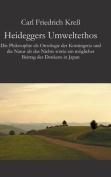 Heideggers Umweltethos [GER]