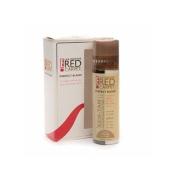 Xen Tan The Red Carpet Perfect Blend Skin Firming Complex, Custom Self Tan, 220ml