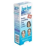 Bye Bye Blemish Drying Lotion - 30ml