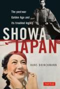 Showa Japan