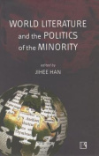 World Literature and the Politics of the Minority