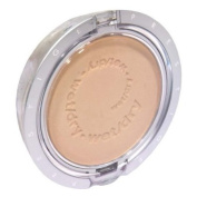 Prestige Multi-Task Wet/Dry Powder Foundation WD-14A Wheat