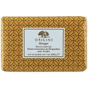 Origins Ginger Savoury Bath Bar 210ml