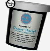 Me! Shower Sherbet Exfoliating Sugar Scrubs - 470ml - Choose From 4 Styles