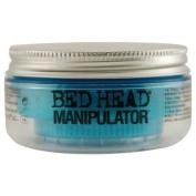 Tigi Bed Head Manipulator, 60ml