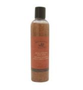 Pre De Provence Argan Hydrating Body Scrub, 8 Fluid Ounce