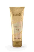 Gold Sugar by Pink Sugar Shower Gel 250ml