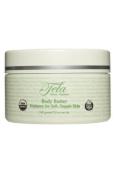 Tela Beauty Organics Body Butter