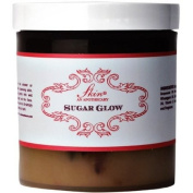 Skin An Apothecary Sugar Glow, 470ml