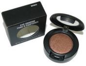 Mac - Bronze - Eye Shadow 0ml