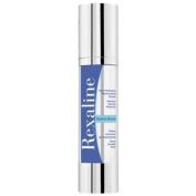 Rexaline Hydra Dose Hyper Hydrating Skin Densifying Anti Wrinkle Cream, 50ml