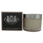 Juicy Couture for Women Body Scrubs