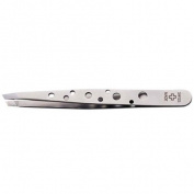 Mehaz Rubis 9.5cm Swiss Tweezer #135 Body Care / Beauty Care / Bodycare / BeautyCare