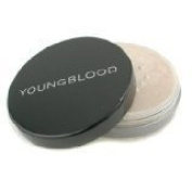 Natural Loose Mineral Foundation - Pearl - Youngblood - Powder - Natural Loose Mineral Foundation - 10g/10ml