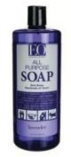 EO All Purpose Soap Lavender, 950ml