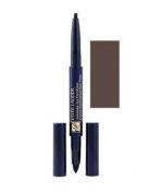 Estee Lauder Estee Lauder Automatic Eye Pencil Duo - Walnut Brown