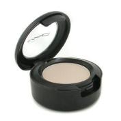 MAC Eye Shadow Nylon
