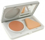 Prescriptives Photochrome Light Adjusting Compact Makeup SPF 15 COOL PORCELAIN #09