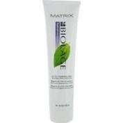 Matrix Biolage Ultra Hydrating Balm, 300ml
