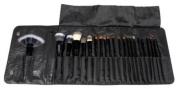 Coastal Scents 22 Piece Brush Set Body Care / Beauty Care / Bodycare / BeautyCare