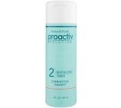 Proactiv Solution Revitalising Toner 120ml Body Care / Beauty Care / Bodycare / BeautyCare