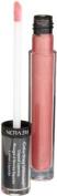 Revlon ColorStay Ultimate Liquid Lipstick, Perfect Peony, 5ml Body Care / Beauty Care / Bodycare / BeautyCare