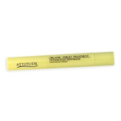 Attitude Line Concentrated Cracked-hand Moisturiser Pen, 30ml