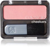 CoverGirl Cheekers Blush, Classic Pink 110, 5ml Body Care / Beauty Care / Bodycare / BeautyCare