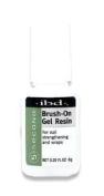 IBD 5-Second Brush-On Gel Resin Body Care / Beauty Care / Bodycare / BeautyCare