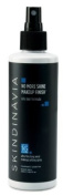 Skindinavia No More Shine Makeup Finish, 240ml