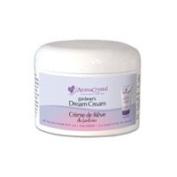 Aroma Crystal Therapy Gardener's Dream Cream