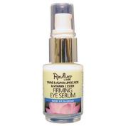 Reviva Firming Eye Serum Alpha Lipoic Acid, Vitamin C Ester & DMAE, 30ml Body Care / Beauty Care / Bodycare / BeautyCare