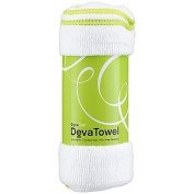 DevaCurl Deva Towel Body Care / Beauty Care / Bodycare / BeautyCare