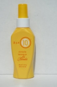 It's a 10 Blonde Miracle Leave in Treatment, 120ml Body Care / Beauty Care / Bodycare / BeautyCare